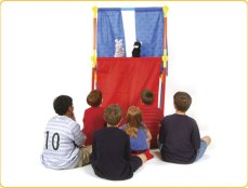 deluxe-puppet-theater-57m