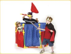 kingdom-castle-57m