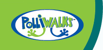 polliwalks_logo