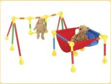 swingset-cradle-57m
